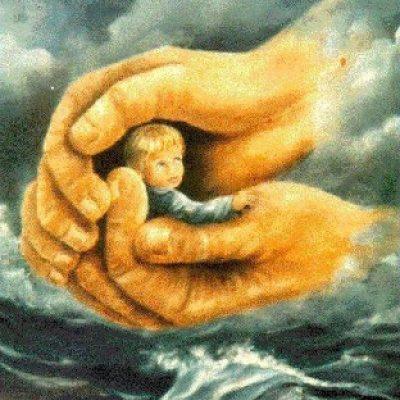 2 Chronicles 20:1-25 ~ Our Divine Defender – Hailsham Free