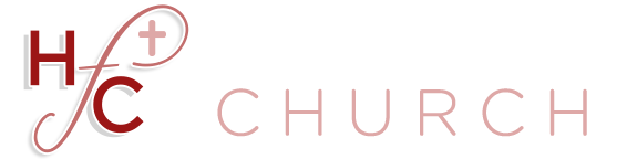 Hailsham Free Church